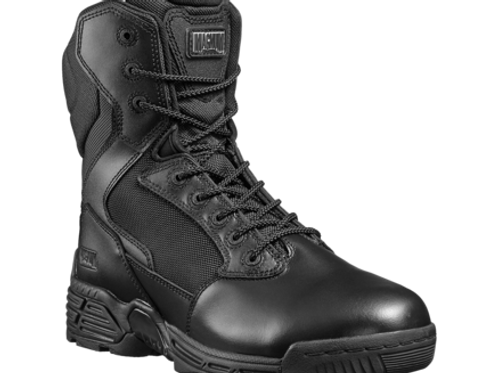 Stealth Force 8.0 Boots