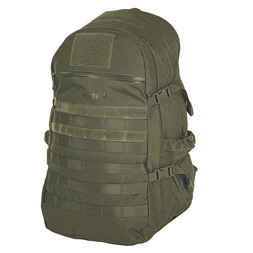 XOCET backpack