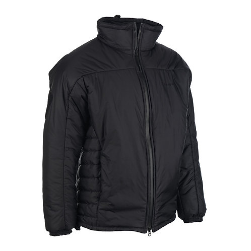 Snugpak - SJ-6 Jacket