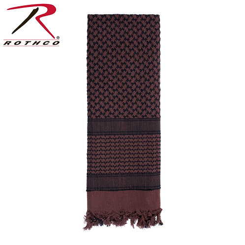 Shemagh tactical scarves