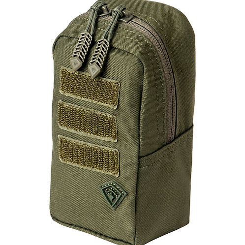 TACTIX SERIES 3X6 UTILITY POUCH