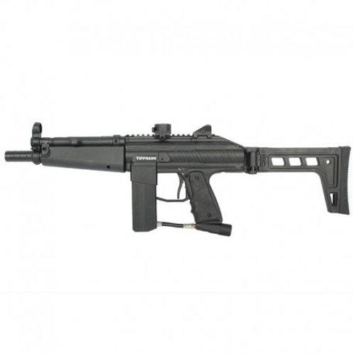 Tippmann Stryker MP1 Paintball Gun