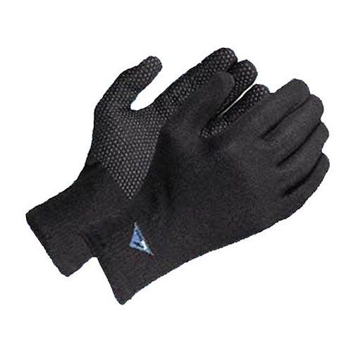 Chillblocker Gloves