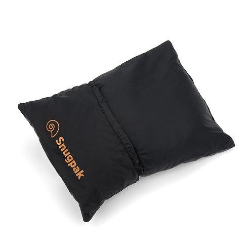 Snugpak - Snuggy Headrest