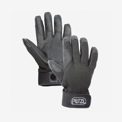 Petzl Cordex Rappel/Belay Glove