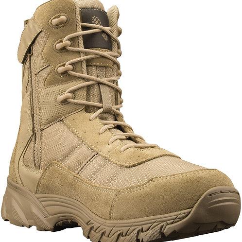 Altama 305302 Tan Vengeance SR Boots