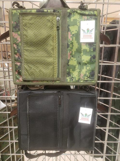 General ledger kits