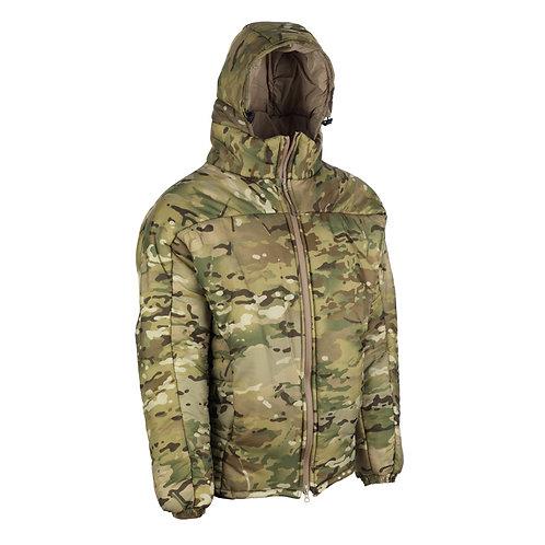 SJ-9 Jacket