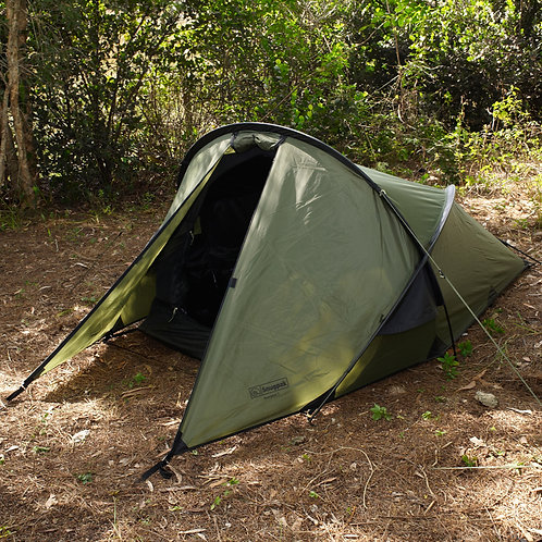 SCORPION 2 TWO PERSON TENT
