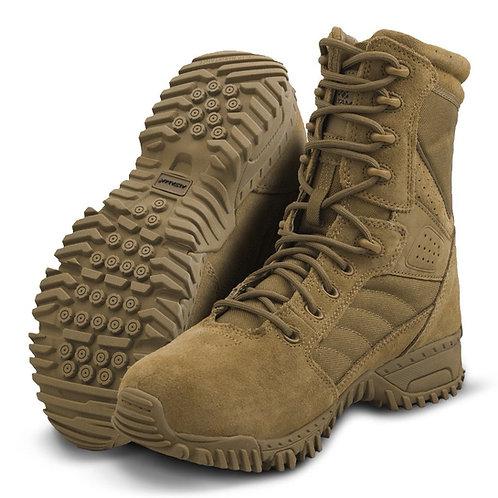 """Foxhound SR 8"""" Boot"""