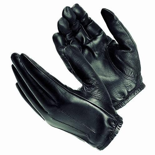 Level 3 short wrist gloves