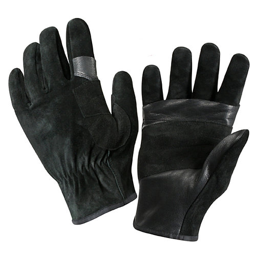 Swat/Fast Rope Rescue Gloves