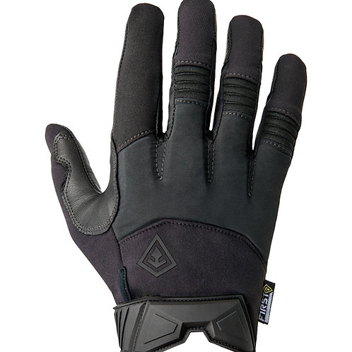WOMEN'S MEDIUM DUTY PADDED GLOVE