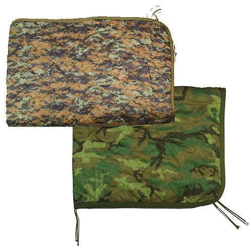 Ranger Blanket/Poncho Liner