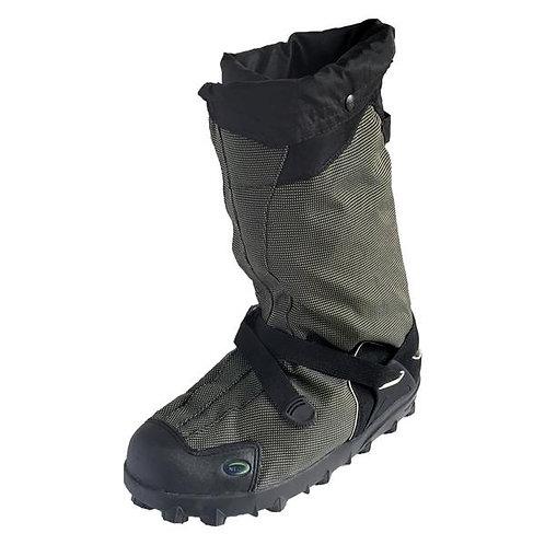 Navigator 5 STABILicers® Overshoes