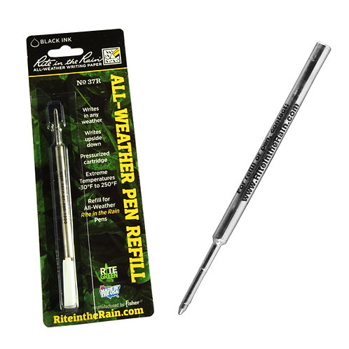All Weather Pen - Refill