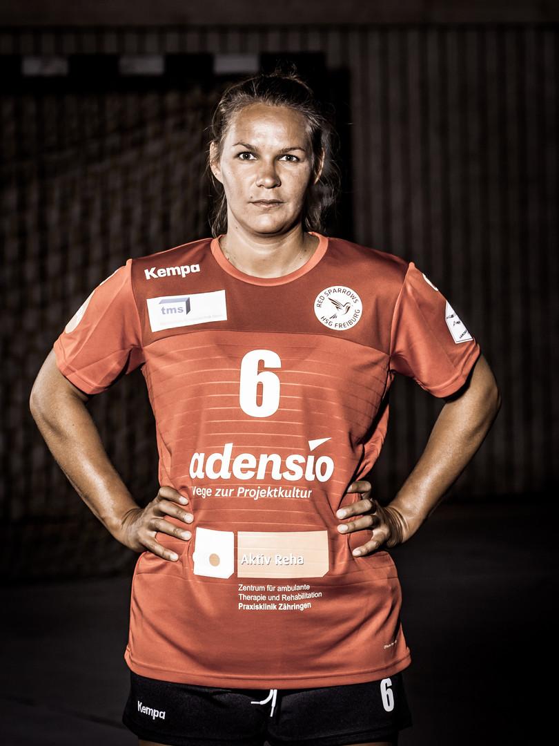 Denise Schwaiger #6