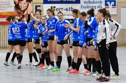 Team_2021-03-13_HC_Roedertal_001