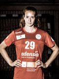 Maja Zeides #29