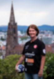 L-Gisela Schoritz.jpg