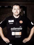 Ralf Sausmann #C