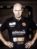 Klaus Bergmann #Physio