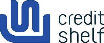 sponsor_CreditShelf.jpg