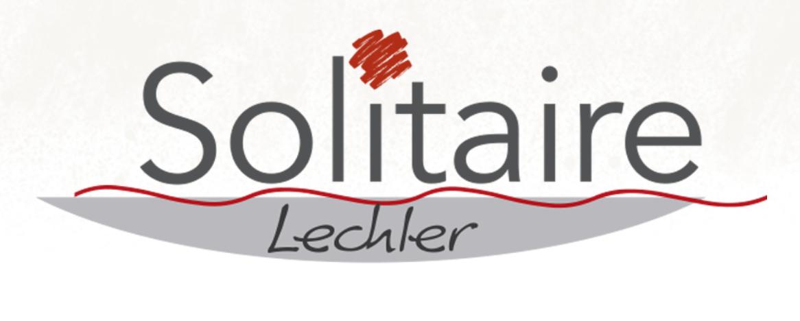 Solitaire Lechler