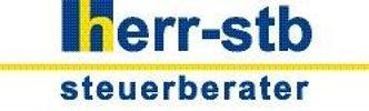 sponsor_herr-stb.jpg