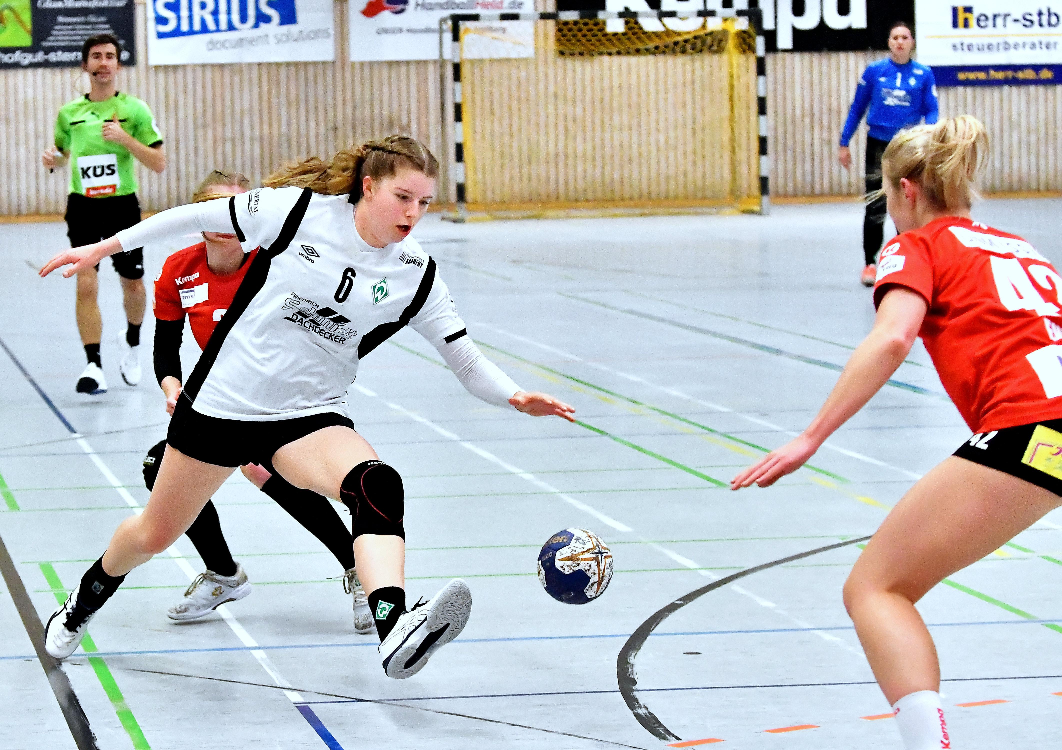 Engel_Nina_2021-01-16_SV_Werder_Bremen_0