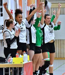 Conze_Naomi_2021-01-16_SV_Werder_Bremen_