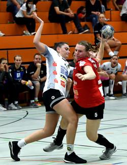 Makelko_Angelika_2020-09-19_Red_Sparrows