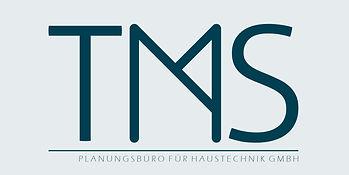 sponsor_tms.jpg