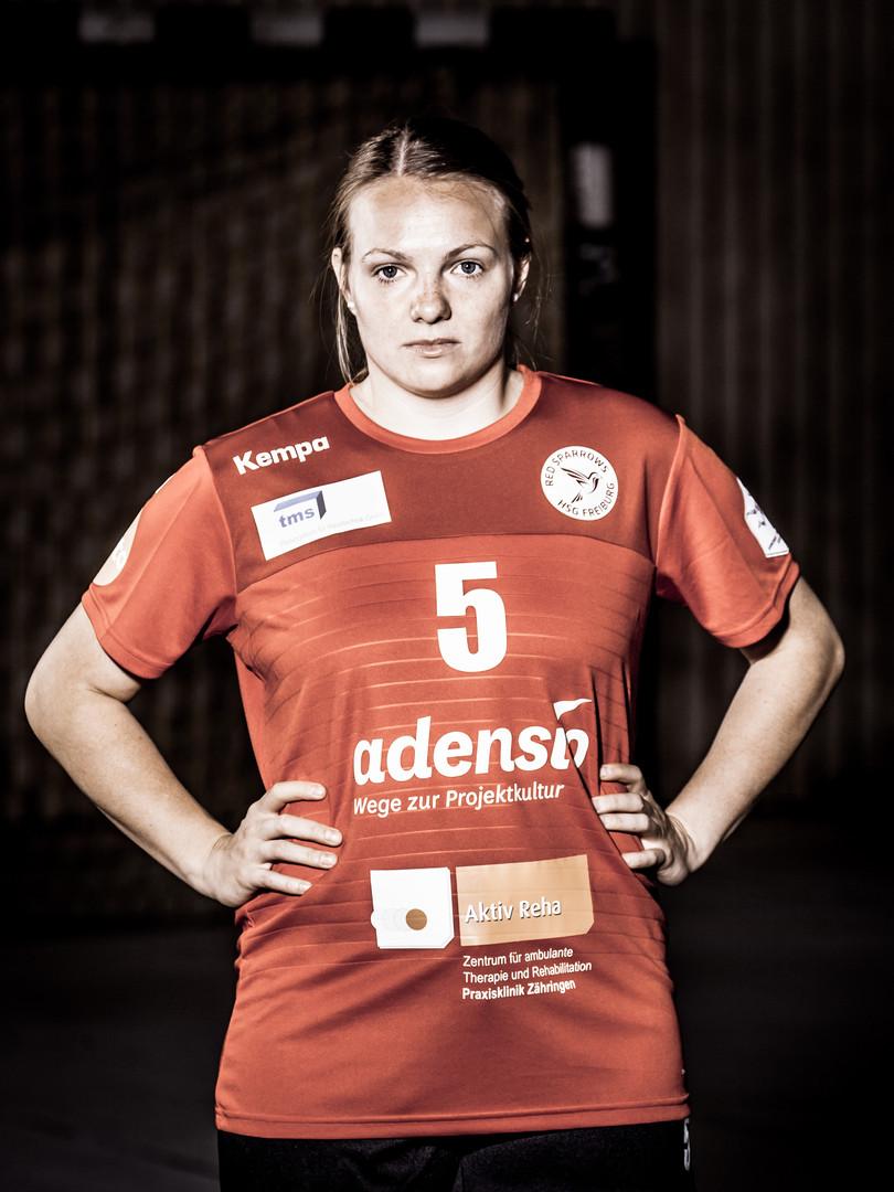 Angelika Makelko #5