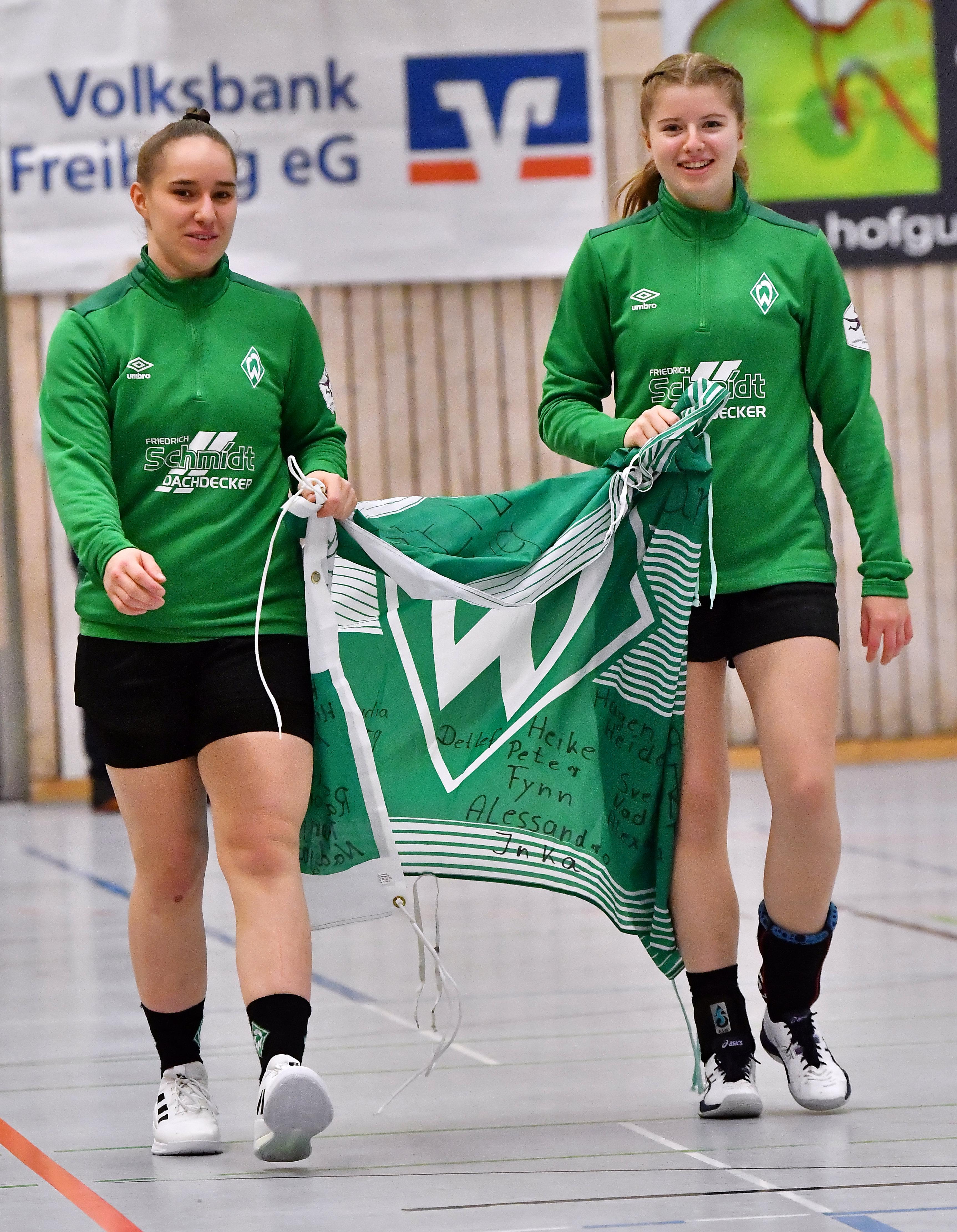 Seidel_Sarah_2021-01-16_SV_Werder_Bremen