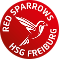 Red_Sparrows Logo.png