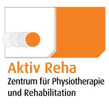 Aktiv Reha