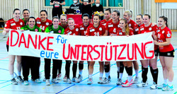 Danke_2021-05-22_Red_Sparrows_Freiburg_0