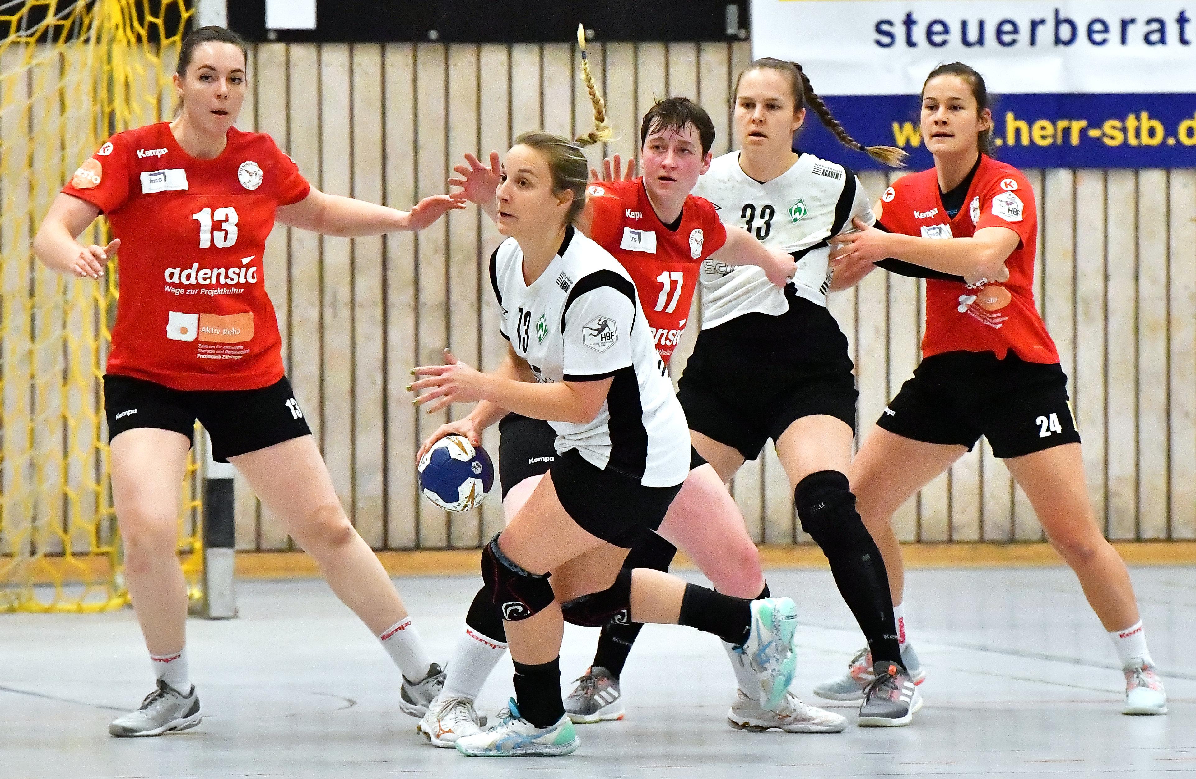 Nesslage_Rabea_2021-01-16_SV_Werder_Brem