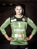 Lena Wiggenhauser #1