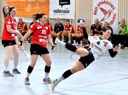 Senel_Carina_2021-05-22_HSV_Solingen-Gra