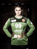 Salome Kuß #99