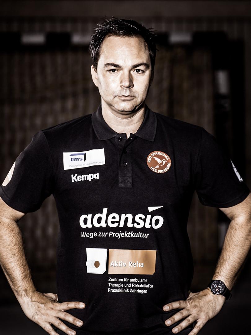 Ralf Wiggenhauser #HC