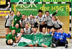 Jubel_2021-01-16_SV_Werder_Bremen_001
