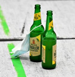 Bier_2021-03-27_Fuechse_Berlin_001