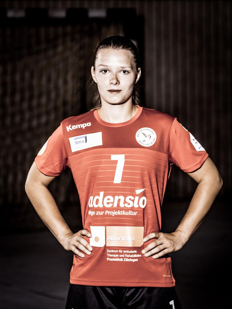 Anna Bretz #7
