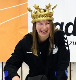 Prinzessin_2021-05-22_HSV_Solingen-Graef