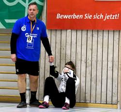 Schneider_Karsten_2021-03-13_HC_Roederta