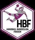 HBF-Logo_CMYK.png