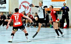 Engelke_Denise_2021-01-16_SV_Werder_Brem